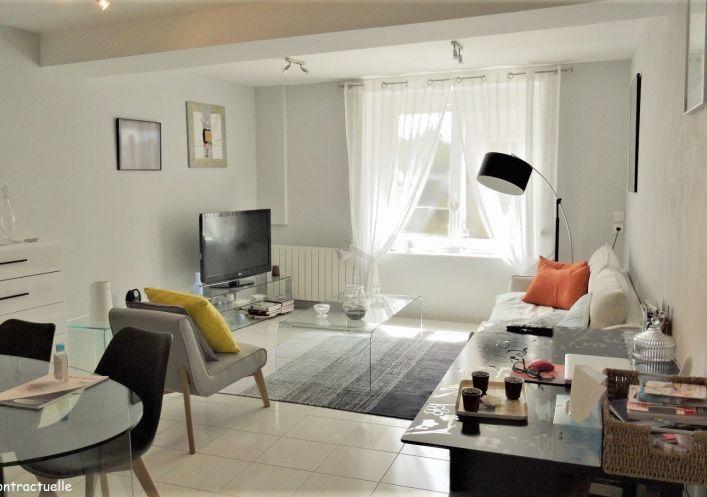 A vendre Villefranche De Lauragais 311238527 Mds immobilier montrabé