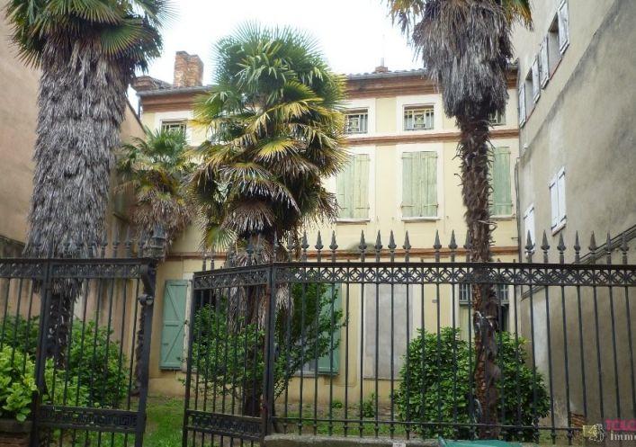 A vendre Auterive 312267022 Mds immobilier montrabé