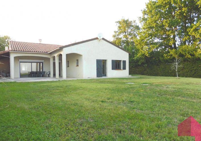 A vendre Auterive 312267780 Mds immobilier montrabé
