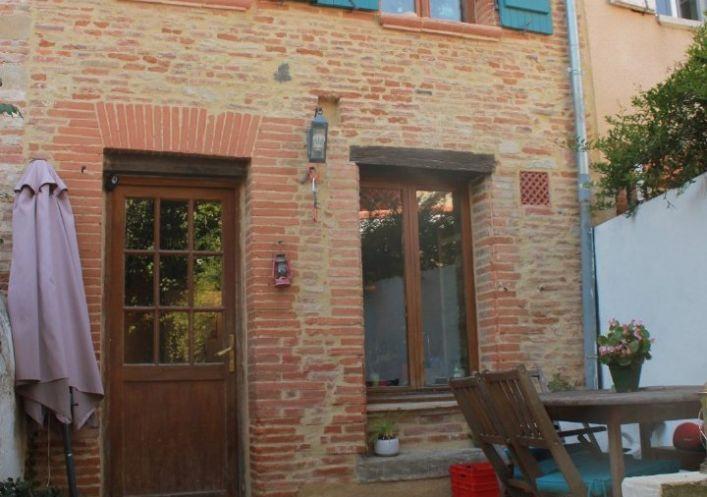 A vendre Villefranche De Lauragais 312267789 Mds immobilier montrabé