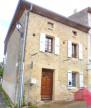 A vendre Avignonet Lauragais 312268285 Mds immobilier montrabé