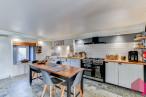A vendre Villefranche De Lauragais 312268299 Mds immobilier montrabé