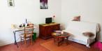 A vendre Castelnaudary 312268332 Mds immobilier montrabé