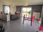 A vendre Villefranche De Lauragais 312268365 Mds immobilier montrabé