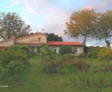 A vendre Nailloux 312268387 Mds immobilier montrabé