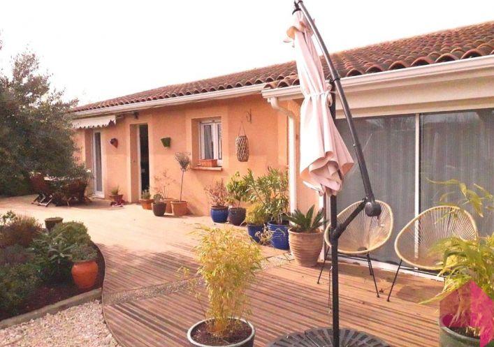 A vendre Auterive 312268487 Mds immobilier montrabé
