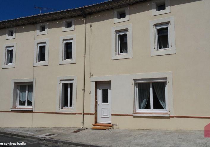 A vendre Castelnaudary 312268541 Mds immobilier montrabé