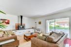 A vendre Venerque 312268542 Mds immobilier montrabé
