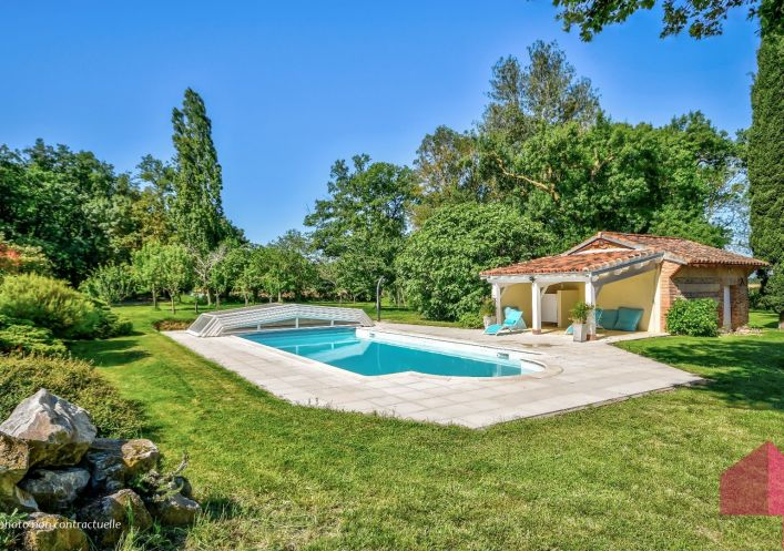 A vendre Venerque 312268542 Mds immobilier montrab�