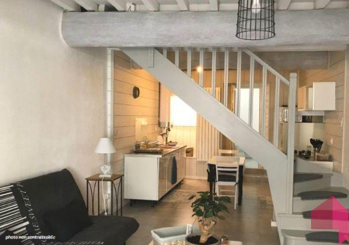 A vendre Villefranche De Lauragais 312268545 Mds immobilier montrabé