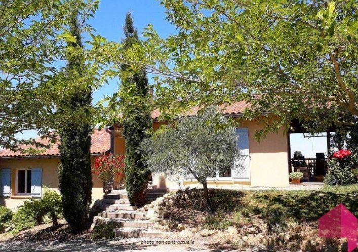 A vendre Nailloux 312268596 Mds immobilier montrabé