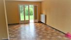 A vendre Castelnaudary 312268653 Mds immobilier montrabé