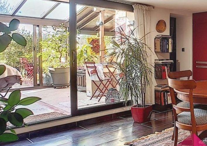 A vendre Nailloux 312268743 Mds immobilier montrabé