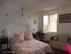 A vendre Villefranche De Lauragais 312268844 Mds immobilier montrabé