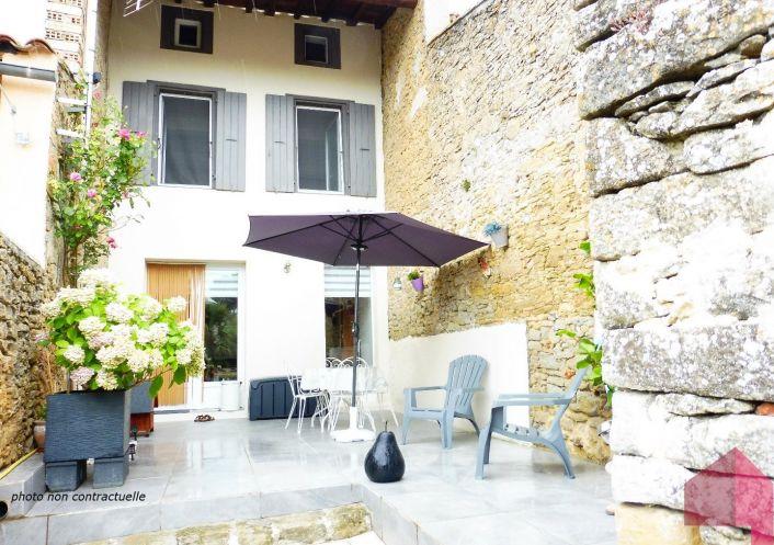 A vendre Villefranche De Lauragais 312268844 Sia 31