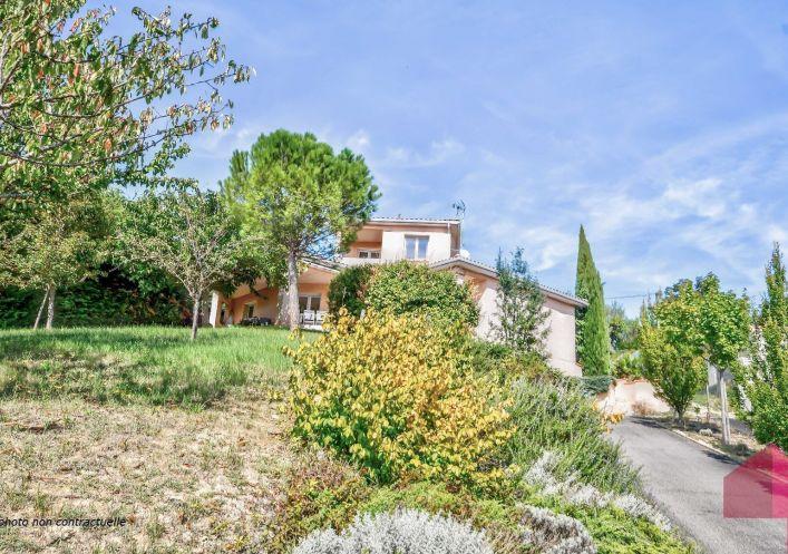 A vendre Villefranche De Lauragais 312269014 Mds immobilier montrabé