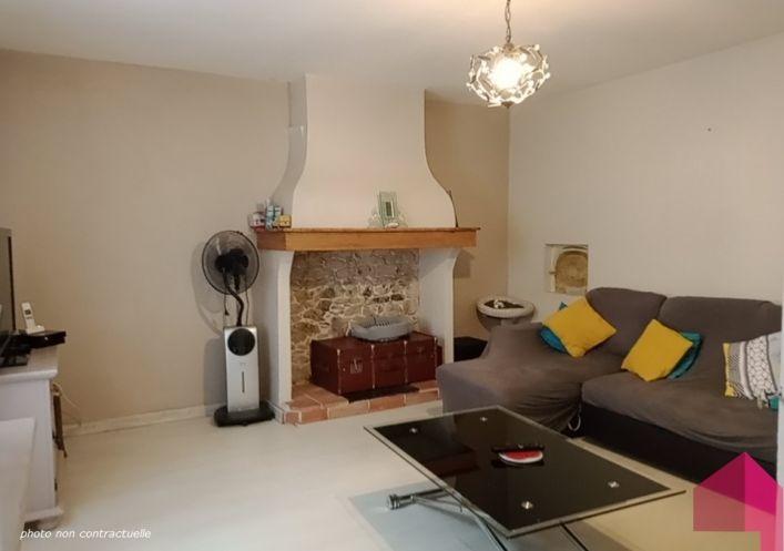 A vendre Villefranche De Lauragais 312269102 Mds immobilier montrabé