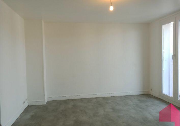 A vendre Appartement Colomiers | Réf 312419247 - Mds immobilier montrabé