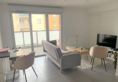 A louer Appartement Toulouse | Réf 310312331 - Adaptimmobilier.com