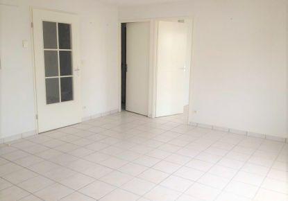 A louer Appartement Castelginest   Réf 31058767 - Adaptimmobilier.com