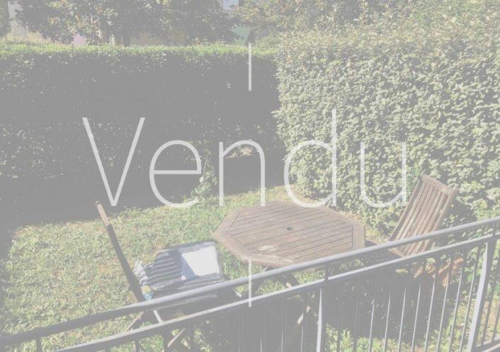 A vendre Castelnau-d'estretefonds 3123112 Groupe logica