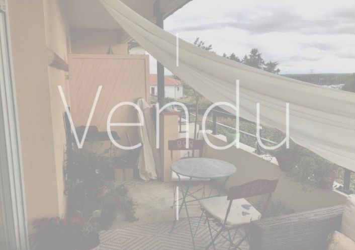 A vendre Castelnau-d'estretefonds 3123122 Groupe logica