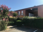 A vendre Castelnau-d'estretefonds 3123124 Groupe logica