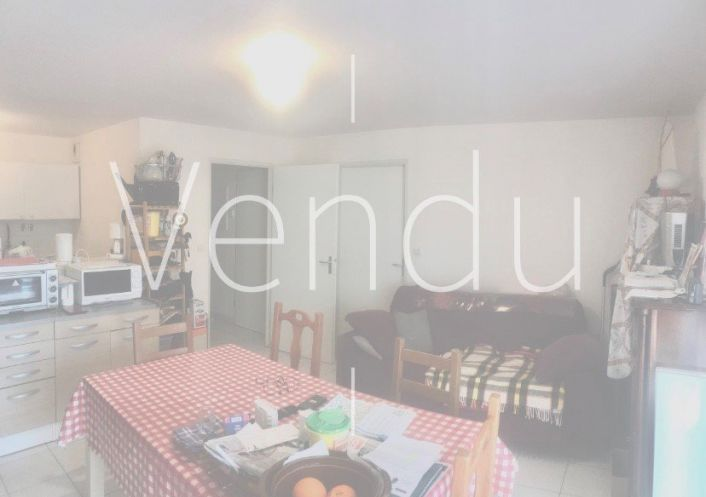A vendre Bessieres 3123129 Groupe logica