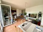 A vendre Castelnau-d'estretefonds 3123134 Groupe logica
