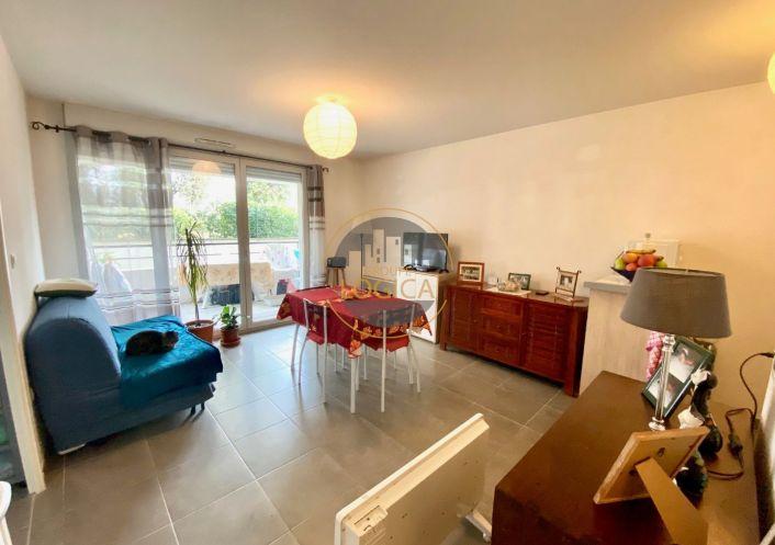 A vendre Appartement en résidence Colomiers | Réf 3123162 - Groupe logica