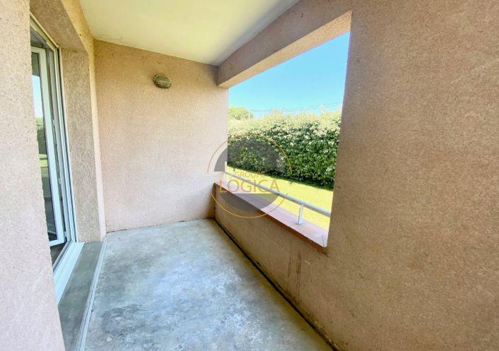 A vendre Appartement en résidence Cugnaux | Réf 3123166 - Groupe logica