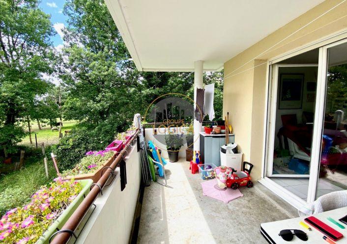 A vendre Appartement en résidence Bessieres | Réf 3123176 - Groupe logica
