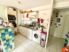A vendre  Bessieres | Réf 3123176 - Groupe logica