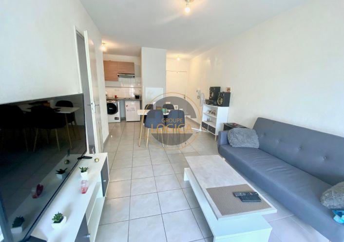 A vendre Appartement en résidence Colomiers | Réf 3123179 - Groupe logica