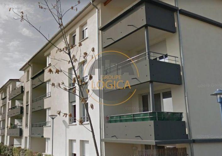 A vendre Appartement en résidence Launaguet | Réf 3123187 - Groupe logica