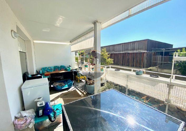 A vendre Appartement en résidence Beauzelle | Réf 3123188 - Groupe logica