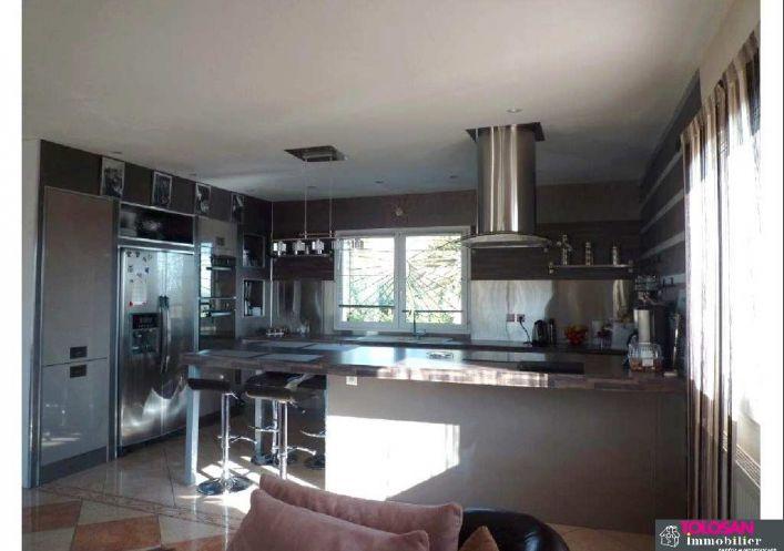 A vendre Pavillon Labastide D'anjou | Réf 311231341 - Agence de montrabé