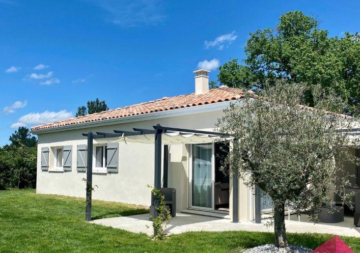 A vendre Castres 311238506 Mds immobilier montrabé