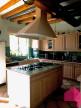 A vendre Revel 311238540 Mds immobilier montrabé