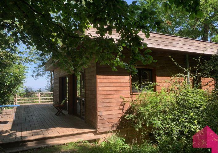 A vendre Maison Revel   Réf 3112410154 - Agence de montrabé