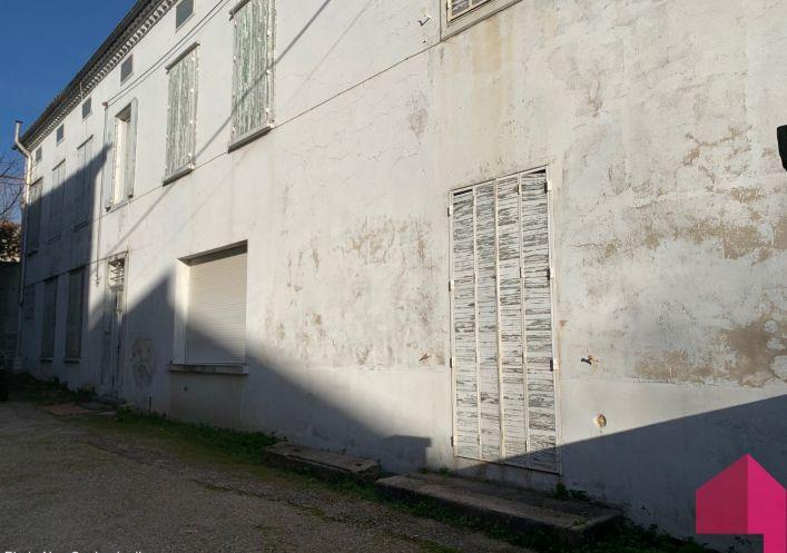 A vendre Maison Revel   Réf 311249533 - Agence de montrabé