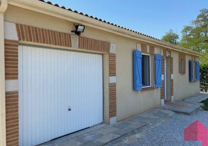 A vendre Revel 312268867 Mds immobilier montrabé