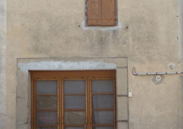 A vendre Castelnaudary 312357608 Mds immobilier montrabé