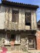 A vendre Castelnaudary 312357619 Mds immobilier montrabé