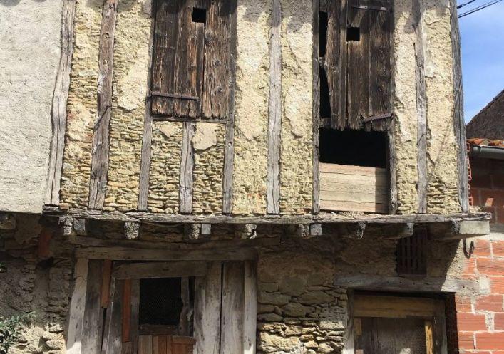 A vendre Castelnaudary 312357824 Mds immobilier montrabé