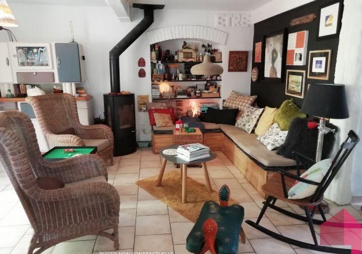 A vendre Labastide Beauvoir 312357918 Mds immobilier montrabé