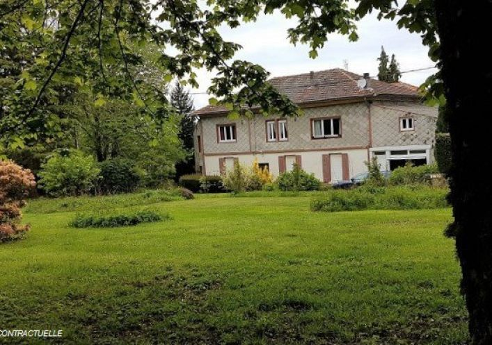 A vendre Revel 312358059 Mds immobilier montrabé