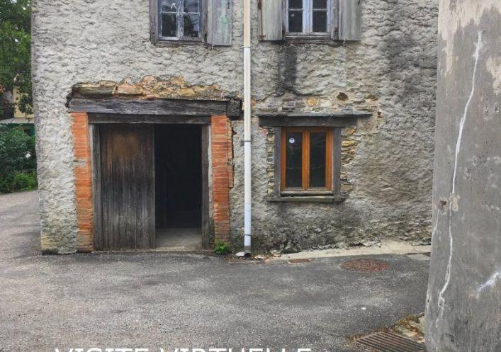 A vendre Les Cammazes 312358230 Mds immobilier montrabé