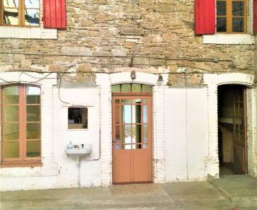 A vendre Castelnaudary  312358242 Mds immobilier montrabé
