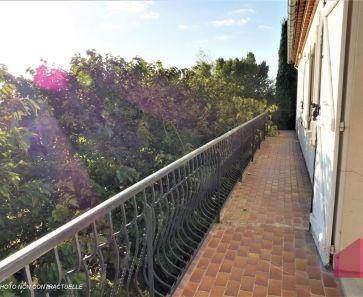 A vendre Castelnaudary  312358244 Mds immobilier montrabé